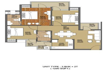 herald towers floor plans trend home design and decor herald towers everyaptmapped new york ny apartments
