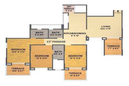 welworth tinseltown offers lavish 2 3 bhk List of 1 bhk rented flat properties available for rent in welworth tinseltown at bavdhan pune visit makaancom and get information about 1 bhk rented apartments in welworth tinseltown with property and project details.