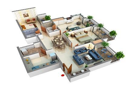 shri radha sky garden noida extension price list