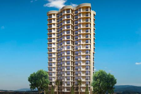 samriddhi bhayandar east a residential project Mira bhayandar road area, mumbai properties for sale 2bhk residential apartments in mira road, east mumbai man opus is an affordable project of man infra projects ltd developer and it has all modern amenitiesthe project that comprises six towers of 23 storeys each along with parking.