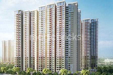 New Projects in Hitech City | Upcoming Projects for Sale in