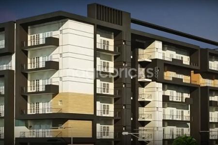 casa green 1 noida extension price list