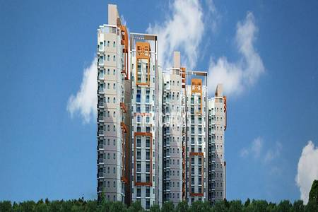 Sector 143 noida projects to do at home.