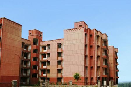Vasant kunj in new delhi overview rating reviews for Dda new project in delhi