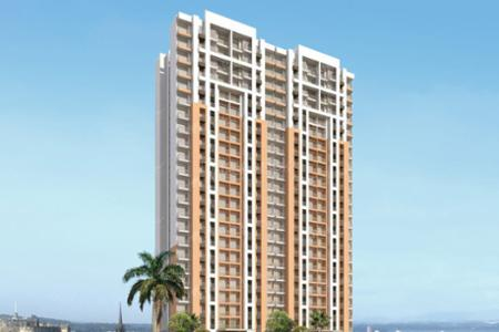 casa greens noida extension price list