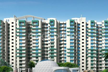 Best home projects in noida