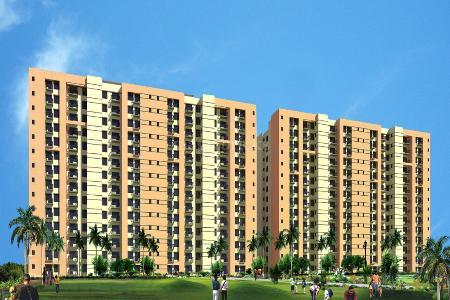 Unitech Group Unitech The World Spa In Sector 30 Gurgaon