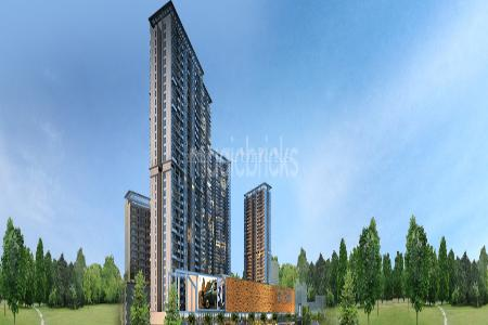 New Projects in Gurgaon   Upcoming Projects for Sale in Gurgaon