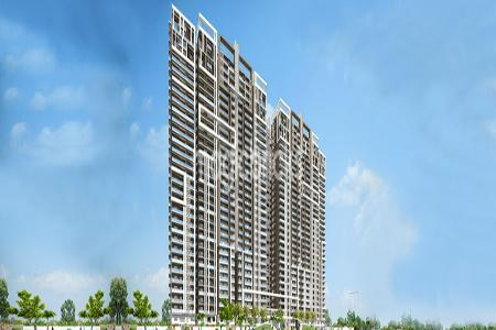 New Projects in Gachibowli | Upcoming Projects for Sale in