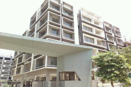 Studio Apartment Ahmedabad Tcs studio apartment gandhinagar infocity gayatri realty builders and