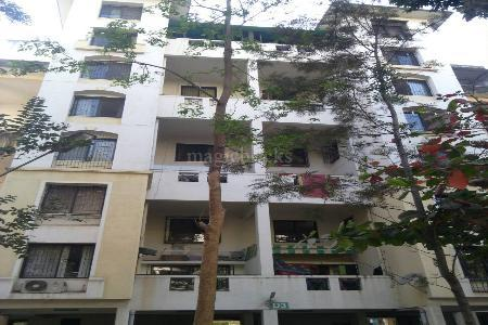 Anand Nagar In Pune Overview Rating Reviews Rates Trends