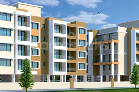 Panvel home project