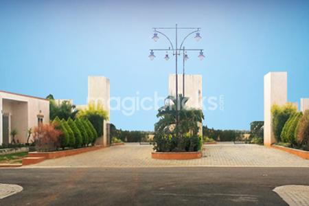 New Projects in Doddaballapur Road | Upcoming Projects for