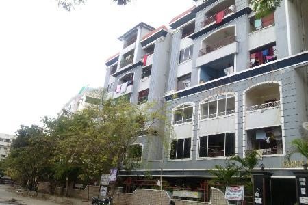 Axis bank approved projects in bangalore dating 6