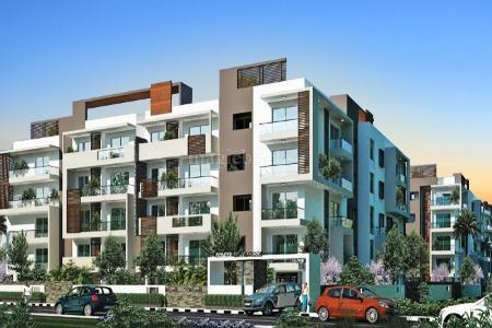 Axis bank approved projects in bangalore dating 5