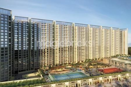 Buy 2 Bhk Flat Apartment In Green World Airoli Navi Mumbai 1025 Sq Ft