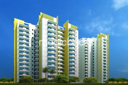 casa greens 1 noida extension review