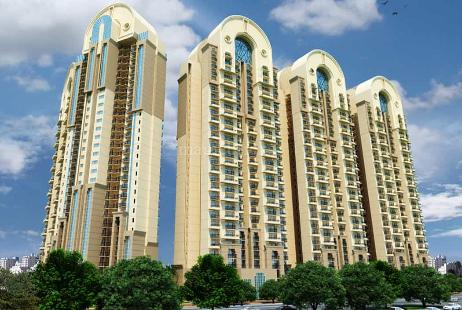 5109 Flats for Sale in Greater Noida | MagicBricks
