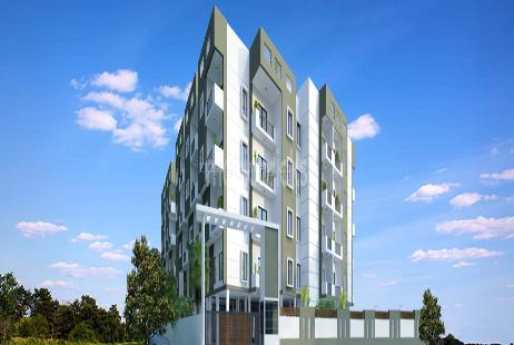 7e18bc1acaa1 Flats for Sale in JP Nagar Phase 7 - Flats   Apartments in JP Nagar ...