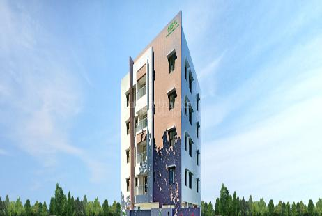 90 Flats for Sale in Trichy | MagicBricks