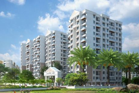 1 Bhk Apartments Amp Flats In Badlapur 1 Bhk Flats For