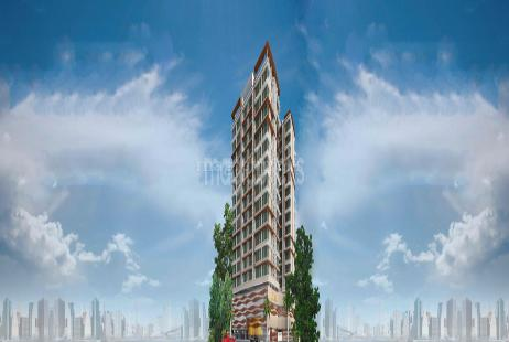 Image 3 Bhk Apartment