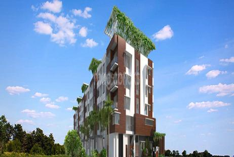 3 Bhk Flat Apartment For In Whitefield Bangalore