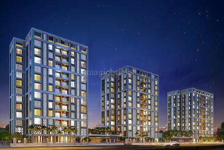 0a043234c82 Buy 2 BHK Flat in Orbit Ashwa Mominpur Kolkata
