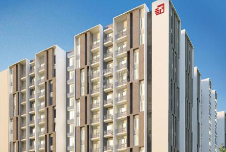 Si Fairmont Garden Rent Flats For Rent In Si Fairmont Garden Chennai