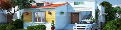 Color Homes Emerald Bay In Ecr Pondicherry Magicbricks