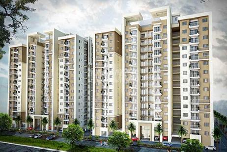 Pbel City In Old Mahabalipuram Road Chennai Pbel City Price Rs