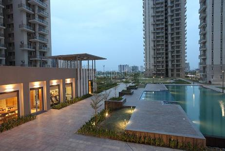 Heritage Max Resale Price, Flats & Properties for sale in Heritage