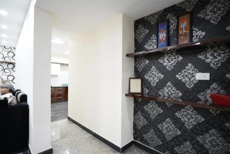 223 Ready to Move Flats in Miyapur   Buy Ready to move Apartments in