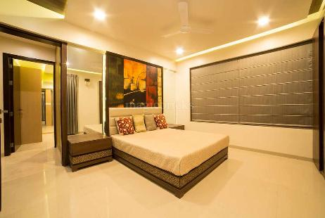 Buy 3 Bhk Flat Apartment In Pristine Royale Aundh Pune 1510 Sq Ft