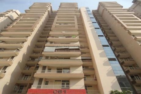2 Bhk Rental Flat In Sector 74