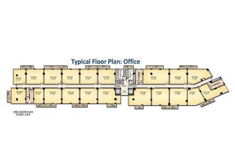 M3m Urbana Premium In Sector 67 Gurgaon Price Brochure Floor Plan Reviews