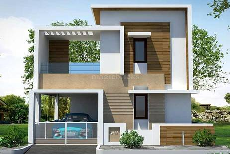 1565 House For Sale In Coimbatore Individual House For