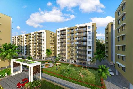Flats for rent in mahatma nagar nashik