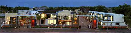 1641 House For Sale In Coimbatore Individual House For