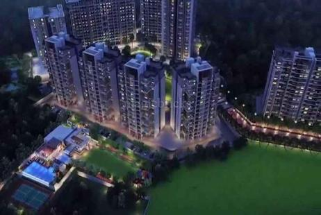Kalpataru Paramount Resale Price Flats Properties For Sale In