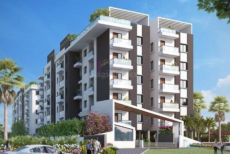 2 Bhk Flats In Hyderabad 2 Bedroom Flats For Sale In Hyderabad