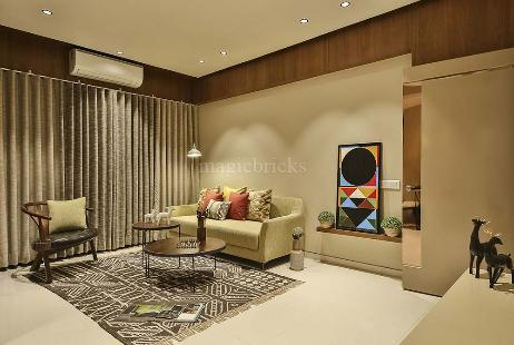 Buy 2 Bhk Flat Apartment In Safal Parishkaar Maningar East Ahmedabad 1108 Sq Ft
