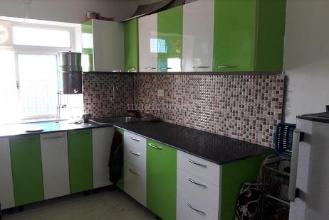 1 BHK Flats in Patna | 1 Bedroom Flats for sale in Patna