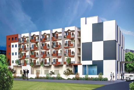 Property in Boyapalem | Property For Sale in Boyapalem Visakhapatnam