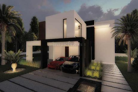 1611 House For Sale In Coimbatore Individual House For