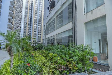 2032 Low Budget Flats & Apartments for Sale in Greater Noida