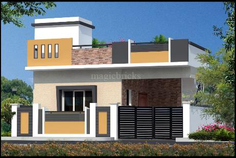 86 Houses For Sale In K R Puram Bangalore Houses In Bangalore