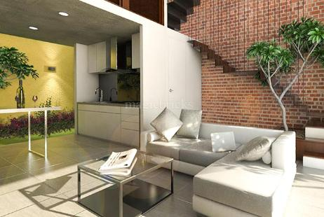 Zen Garden In Hebbal Bangalore Price Brochure Floor Plan Reviews