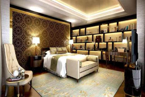 The Amaryllis Resale Price, Flats & Properties for sale in The