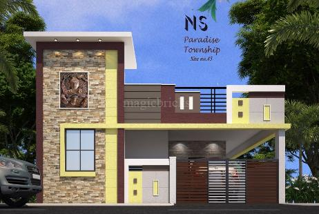 Independent house in bangalore architectural designs for 3 bedroom house for sale in bangalore